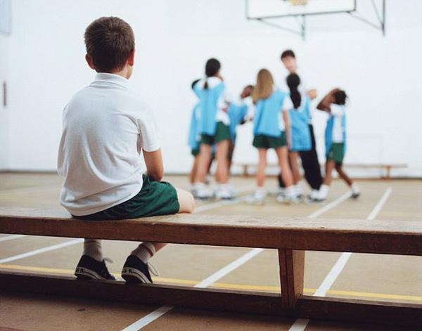 Những cách tạo dựng sự tự tin cho con trẻ mà cha mẹ nên biết - Ảnh 1
