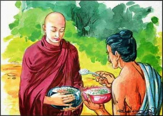 Ở đời mà làm được 7 điều này PHÚC ĐỨC PHÚ QUÝ sẽ tự tìm đến, TRIẾT LÝ VỀ CUỘC SỐNG cực ý nghĩa - Ảnh 1