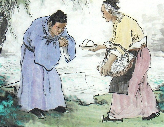 Ở đời mà làm được 7 điều này PHÚC ĐỨC PHÚ QUÝ sẽ tự tìm đến, TRIẾT LÝ VỀ CUỘC SỐNG cực ý nghĩa - Ảnh 2