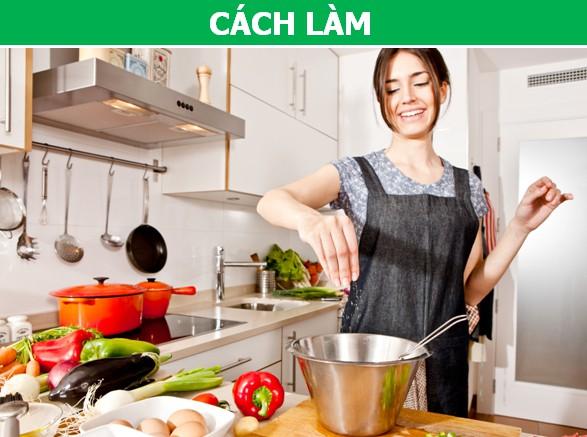 Thỏa sức nhâm nhi ngày Tết với món ăn vặt siêu hot 'Khô gà lá chanh' - Ảnh 3