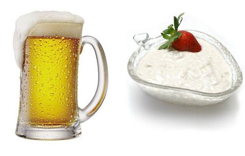 Chị em với nửa ly bia mỗi ngày và kết quả bất ngờ sau 2 tuần - Ảnh 3