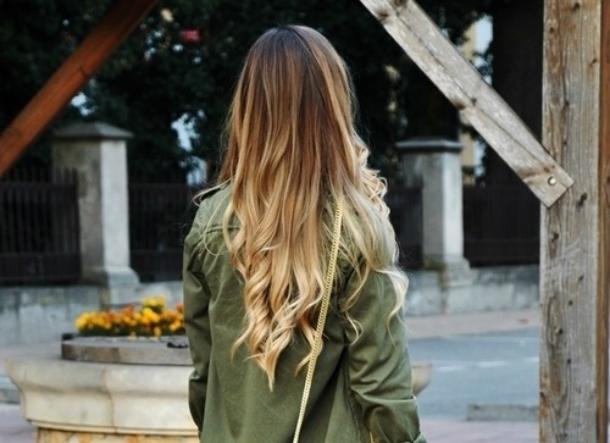 Điểm danh những màu tóc nhuộm thời thượng đáng thử trong mùa hè này - Ảnh 8