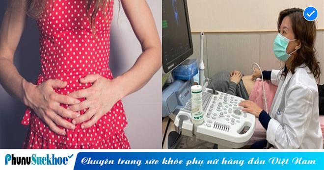 Nữ sinh bị rối loạn kinh nguyệt nhưng không khám, 1 năm sau nhận kết quả ngỡ ngàng