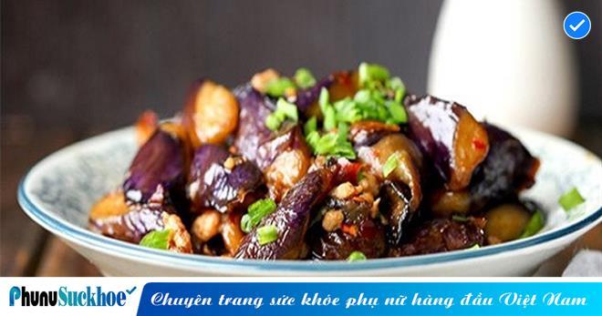 3 loại rau của dễ tăng cân hơn ăn thịt, càng ăn nhiều càng phát phì, béo bụng