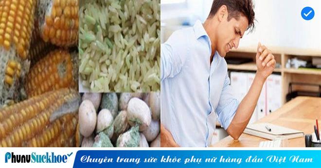 7 thói quen nuôi dưỡng tế bào ung thư nhiều người Việt biết mà cố tình bỏ qua