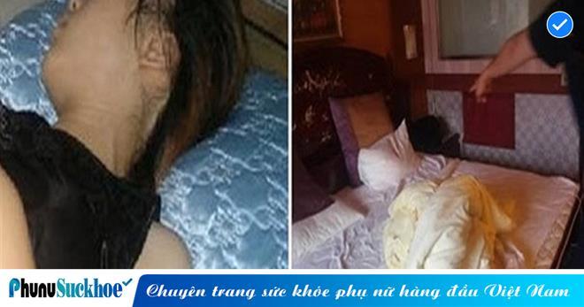 Chờ con ngủ rồi xem điện thoại tới khuya, mẹ 27 tuổi qua đời giữa đêm: Bỏ ngay thói quen tự hại mình