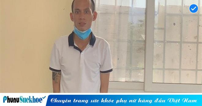 Phát hiện người trốn cách ly ở Campuchia nhập cảnh vào Việt Nam