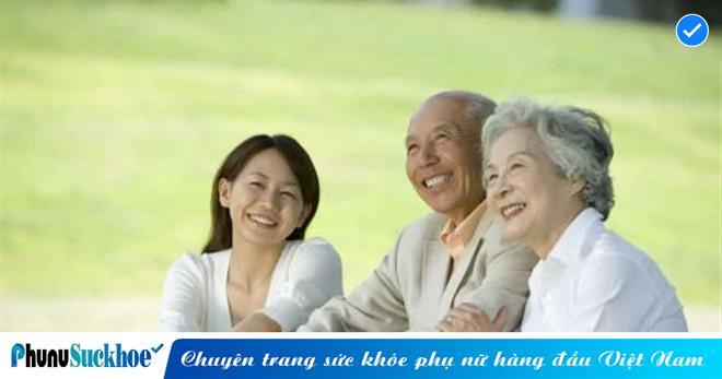 Phụ nữ khôn nên chuẩn bị 4 điều này khi bước vào tuổi trung niên để cuộc đời an yên, tâm luôn hạnh phúc