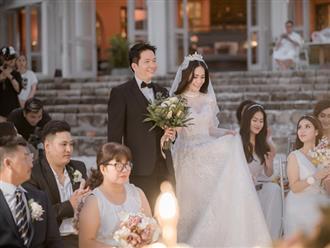 Ngày kết hôn lần hai, mẹ chồng yêu cầu con dâu phải đưa 500 triệu để làm chuyện 'động trời' không ai ngờ