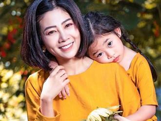 Nhạc sĩ Nguyễn Văn Chung tiễn Mai Phương bằng ca khúc đương thời đã hứa mà chưa kịp làm