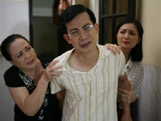 Phim Việt gần đây chuẩn mô-típ: Mẹ ghê gớm thì con trai lại nhu nhược 'hết phần thiên hạ'