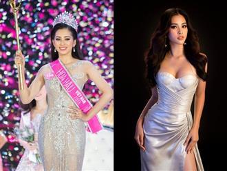 Cuộc sống của Tiểu Vy sau 1 năm đăng quang Hoa hậu Việt Nam