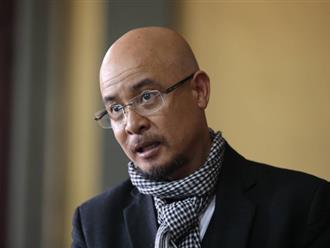 Luật sư của bà Thảo đề nghị ông Đặng Lê Nguyên Vũ chấm dứt vụ kiện ở Singapore