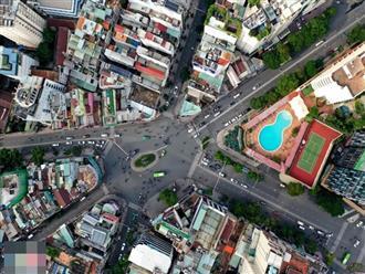 Người Việt vay ngân hàng hơn 65.000 tỷ đồng để mua bất động sản