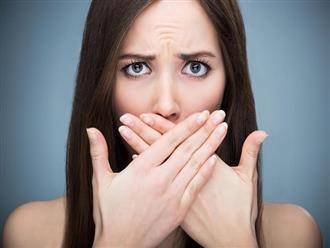 Phụ nữ có 3 chỗ này 'bốc mùi hôi' tức là ruột đang kêu cứu, muốn sống thọ nên khám chữa ngay để bảo vệ cho 'bộ não thứ 2'