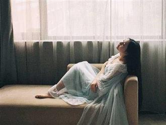 Đàn bà tha thứ cho chồng ngoại tình: Lằn ranh giữa bao dung và khờ dại rất mong manh
