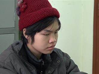 """Bắc Kạn: Mẹ trẻ sinh năm 2000 sát hại con gái 4 tháng tuổi vì """"khóc nhiều quá"""""""