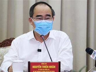 TP HCM chuẩn bị phương án 50 người nhiễm nCoV
