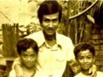 Những tên 'đạo chích' khét tiếng Việt Nam:  Tướng cướp hào hoa đa tình và cuối đời bi đát(kỳ 1)