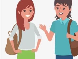 Những rủi ro khi quan hệ tình dục sớm