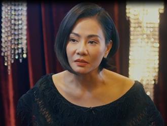 Thu Minh: 'Tôi có lỗi với chồng'