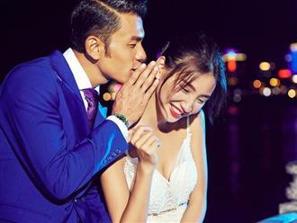 Bí kíp giữ chồng: Không bao giờ để đàn ông thấy họ quá quan trọng với bạn