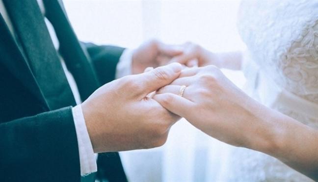 Lấy chồng như chọn hạng mục đầu tư - Ảnh 1
