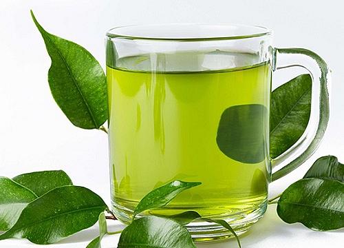 Thức uống tốt cho sức khỏe để bắt đầu ngày mới - Ảnh 1