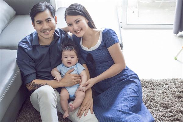 Sao Việt hậu cưới chồng hụt: Người hạnh phúc được tặng xế tiền tỷ, kẻ an phận thủ thường làm kiếp gái ế - Ảnh 5