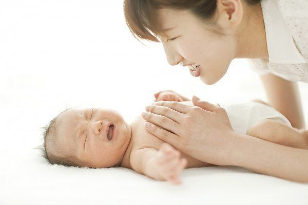 Biểu hiện rối loạn tiêu hóa ở trẻ em và tư vấn phòng ngừa hiệu quả từ bác sĩ Nhi khoa - Ảnh 1