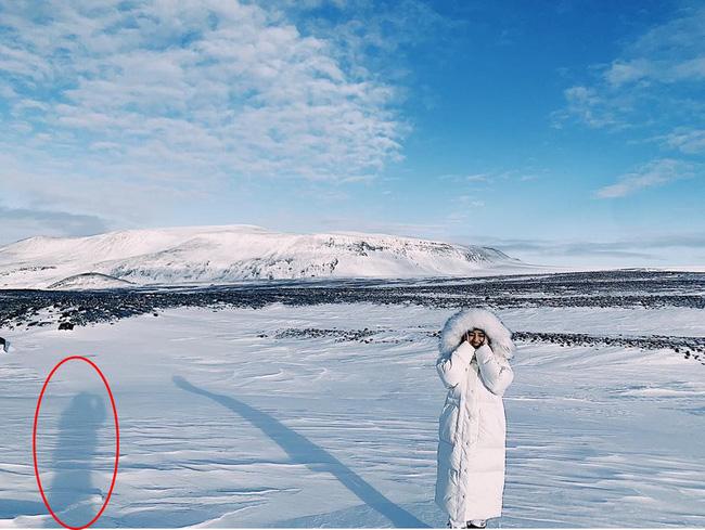 Bảo Anh - Hồ Quang Hiếu cùng nhau đi du lịch Iceland để nối lại tình xưa? - Ảnh 3