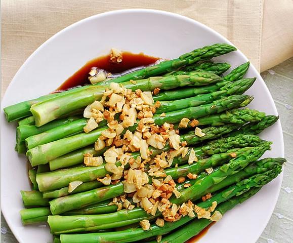 Những loại rau tốt cho bà bầu và cách thêm rau vào chế độ ăn - Ảnh 2