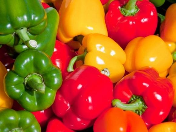 Những loại rau tốt cho bà bầu và cách thêm rau vào chế độ ăn - Ảnh 4