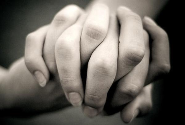 Sự khác biệt giữa tình yêu và phụ thuộc - Ảnh 2