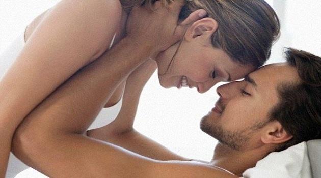 Sô cô la đen làm tăng ham muốn tình dục
