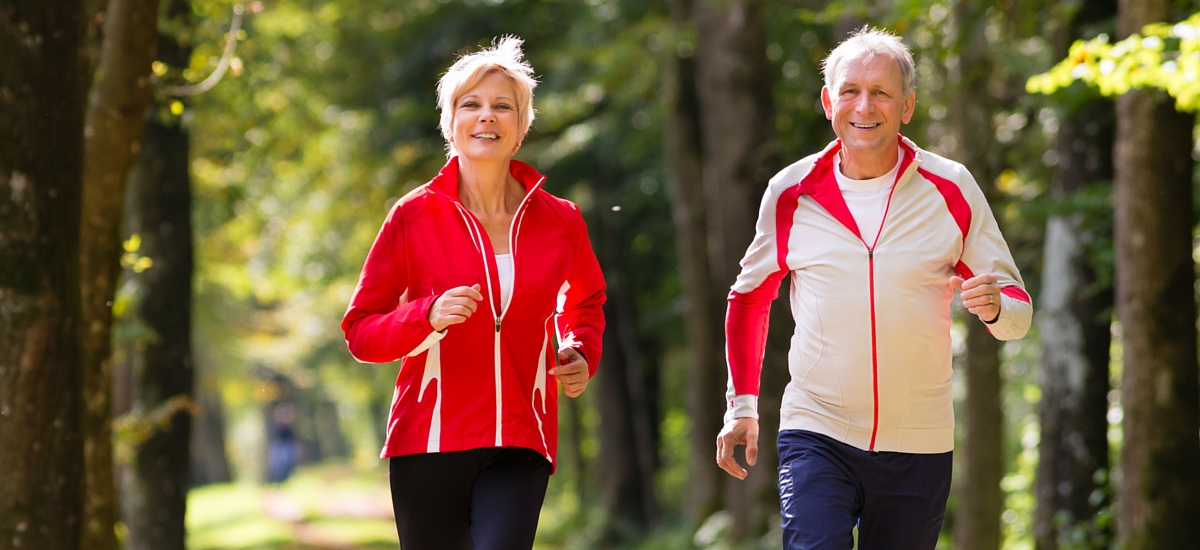 7 cách giúp bạn kiểm soát huyết áp - Ảnh 2