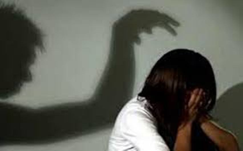 Đắk Lắk: Người cha đồi bại nhiều lần hiếp dâm con gái tại nhà suốt 3 năm - Ảnh 1