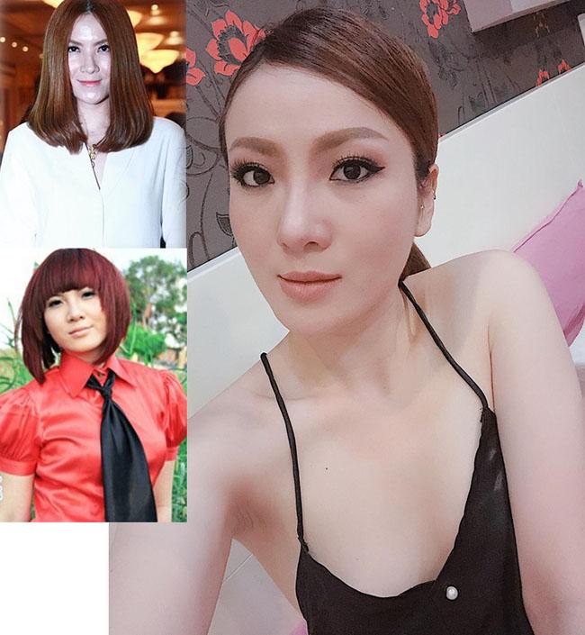 Phản ứng của bạn gái cũ Trịnh Thăng Bình – Yến Nhi trước nghi vấn sửa mũi: 'Đẹp quá cũng mắc mệt' - Ảnh 1