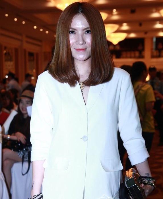 Phản ứng của bạn gái cũ Trịnh Thăng Bình – Yến Nhi trước nghi vấn sửa mũi: 'Đẹp quá cũng mắc mệt' - Ảnh 11