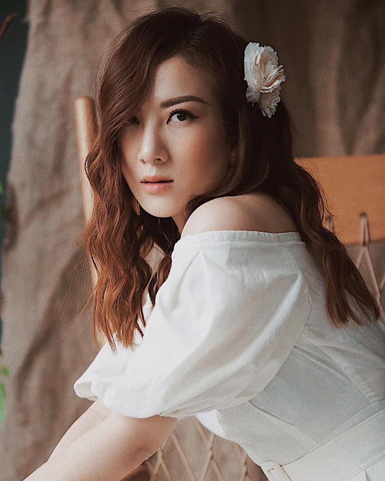 Phản ứng của bạn gái cũ Trịnh Thăng Bình – Yến Nhi trước nghi vấn sửa mũi: 'Đẹp quá cũng mắc mệt' - Ảnh 2