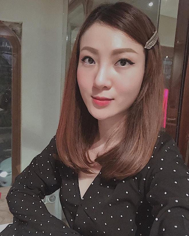 Phản ứng của bạn gái cũ Trịnh Thăng Bình – Yến Nhi trước nghi vấn sửa mũi: 'Đẹp quá cũng mắc mệt' - Ảnh 7