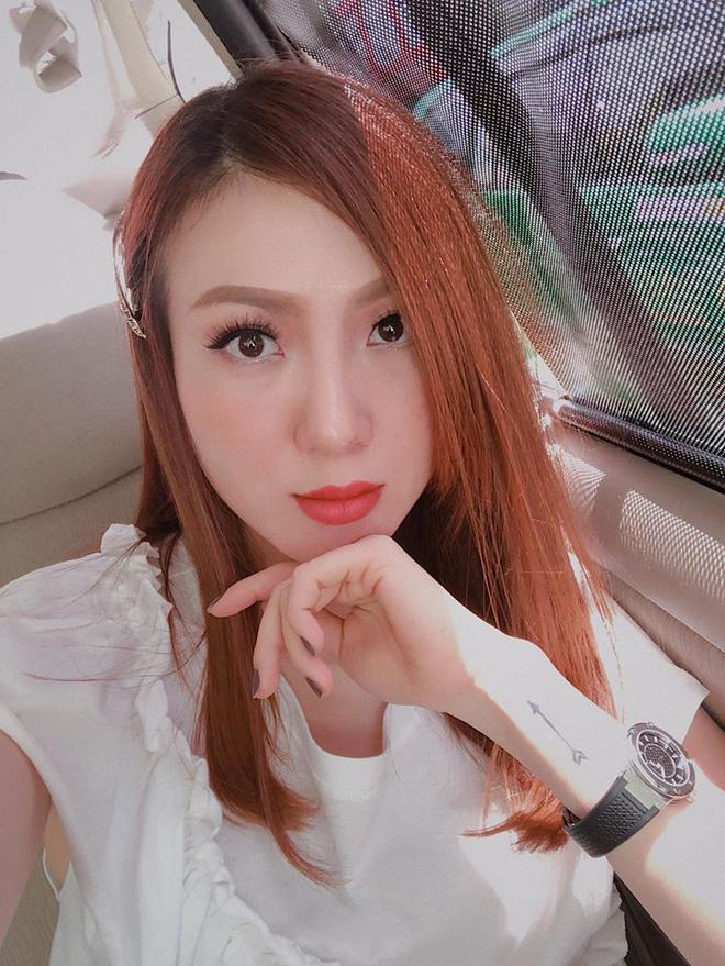 Phản ứng của bạn gái cũ Trịnh Thăng Bình – Yến Nhi trước nghi vấn sửa mũi: 'Đẹp quá cũng mắc mệt' - Ảnh 9