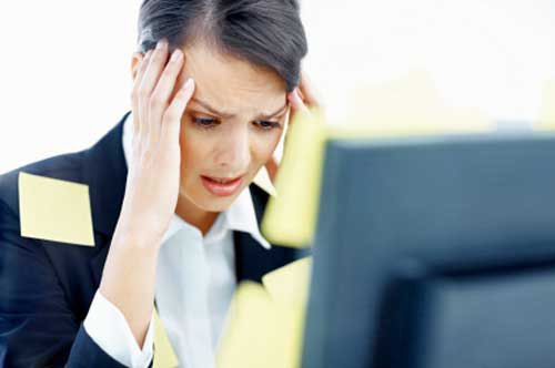 Cường độ công việc cùng nhiều vấn đề trong cuộc sống đã khiến bạn thường xuyên gặp phải tình trạng mệt mỏi và suy giảm trí nhớ