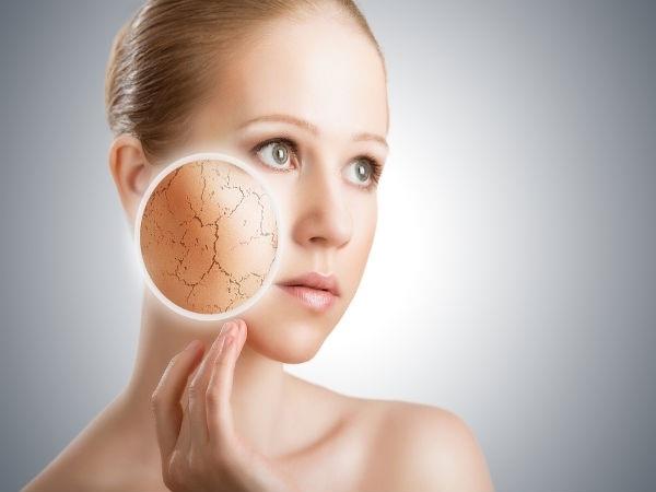 10 công dụng tuyệt vời của vitamin B12 cho tóc và da - Ảnh 1