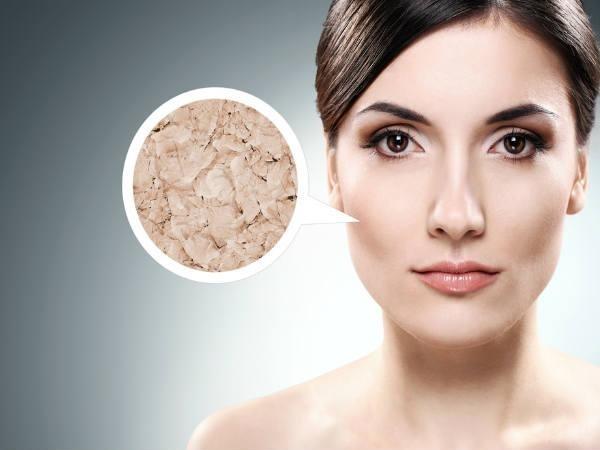 10 công dụng tuyệt vời của vitamin B12 cho tóc và da - Ảnh 2