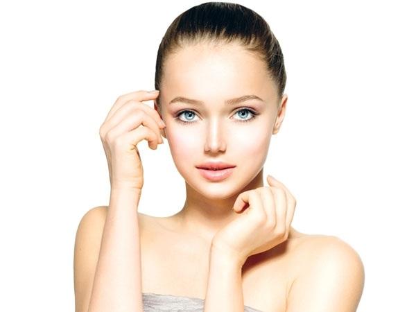 10 công dụng tuyệt vời của vitamin B12 cho tóc và da - Ảnh 3