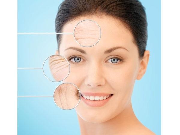 10 công dụng tuyệt vời của vitamin B12 cho tóc và da - Ảnh 4