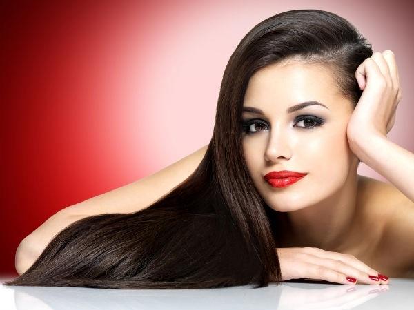 10 công dụng tuyệt vời của vitamin B12 cho tóc và da - Ảnh 8