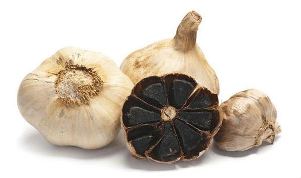 4 thực phẩm ví như nguồn 'insulin tự nhiên', Việt Nam rất nhiều và rẻ - Ảnh 3