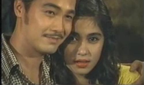 Diễn viên Lý Hùng: 'Nếu đóng phim mà yêu thật thì tôi yêu cả trăm người' - Ảnh 3